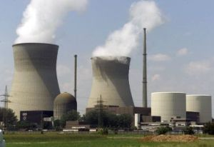 The history of nuclear power is very closely entwined with the intentions of government leaders and officials to demonstrate the peaceful uses of atomic power.  The further development of nuclear energy and the management of its legacy will continue to require strict government oversight and direct government funding.