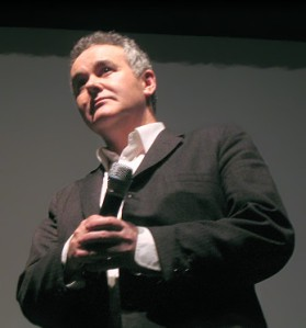 "BBC documentarian Adam Curtis has produced one of the more profound and interesting ruminations on the concept of liberty in post-War US and British politics in his 2007 documentary ""The Trap"".  Curtis highlights the key role that Isaiah Berlin's work has had on both ends of the political spectrum over the past several decades."